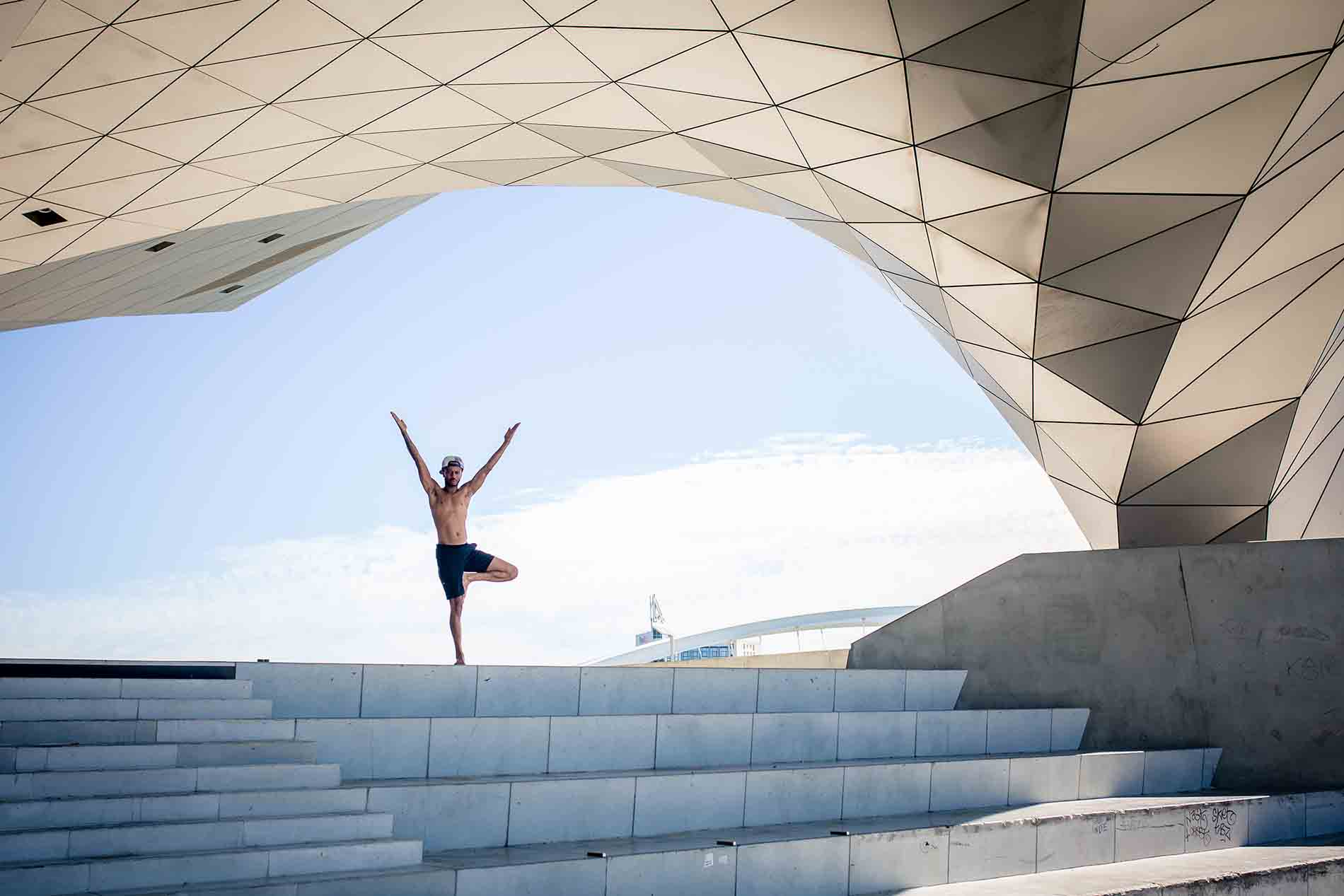 (c)EileanetJules-photographe-reportage-prof-yoga