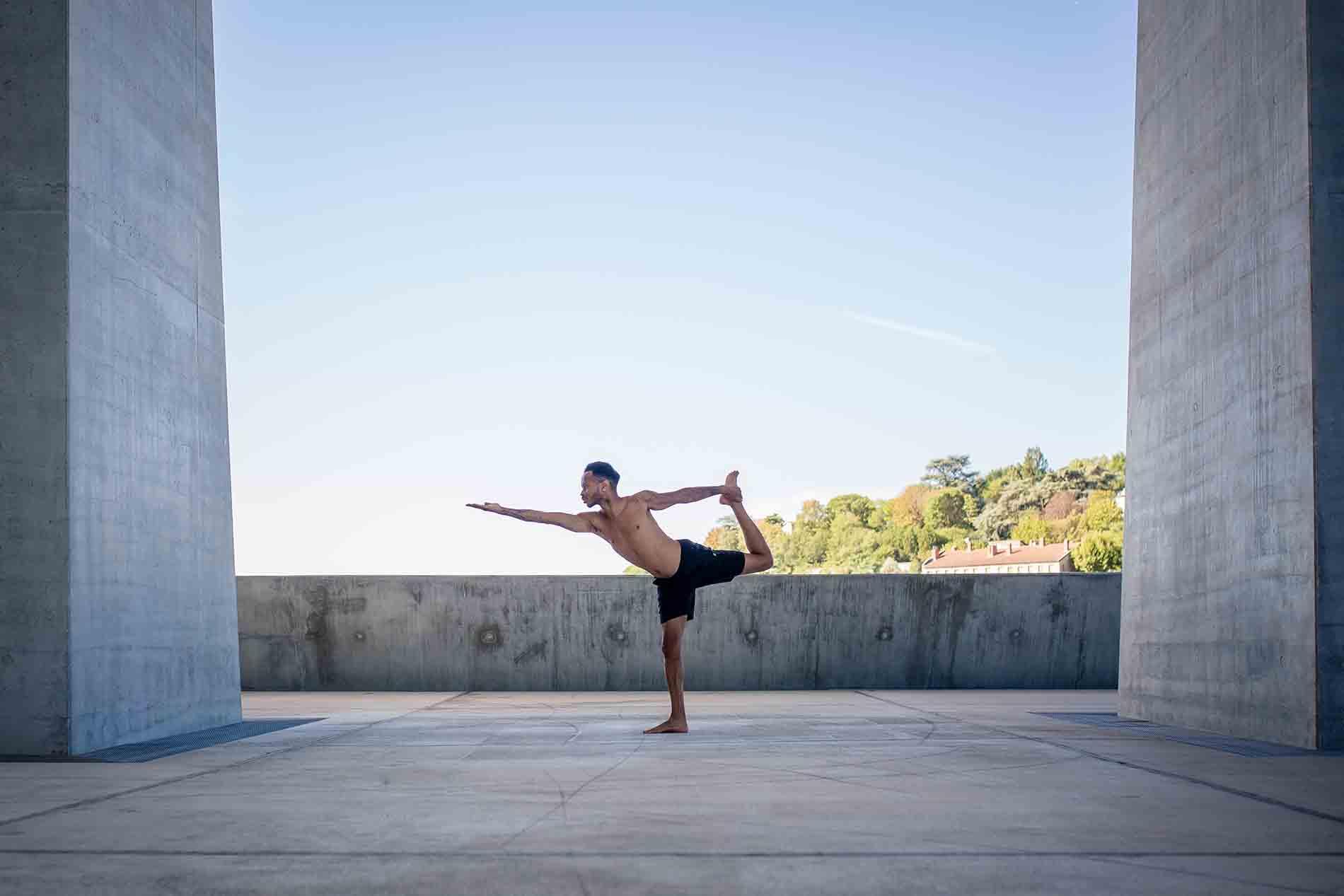 (c)EileanetJules-photographe-reportage-yoga