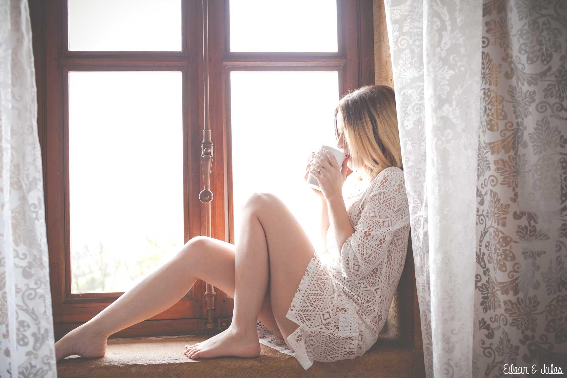 photographe boudoir lyon