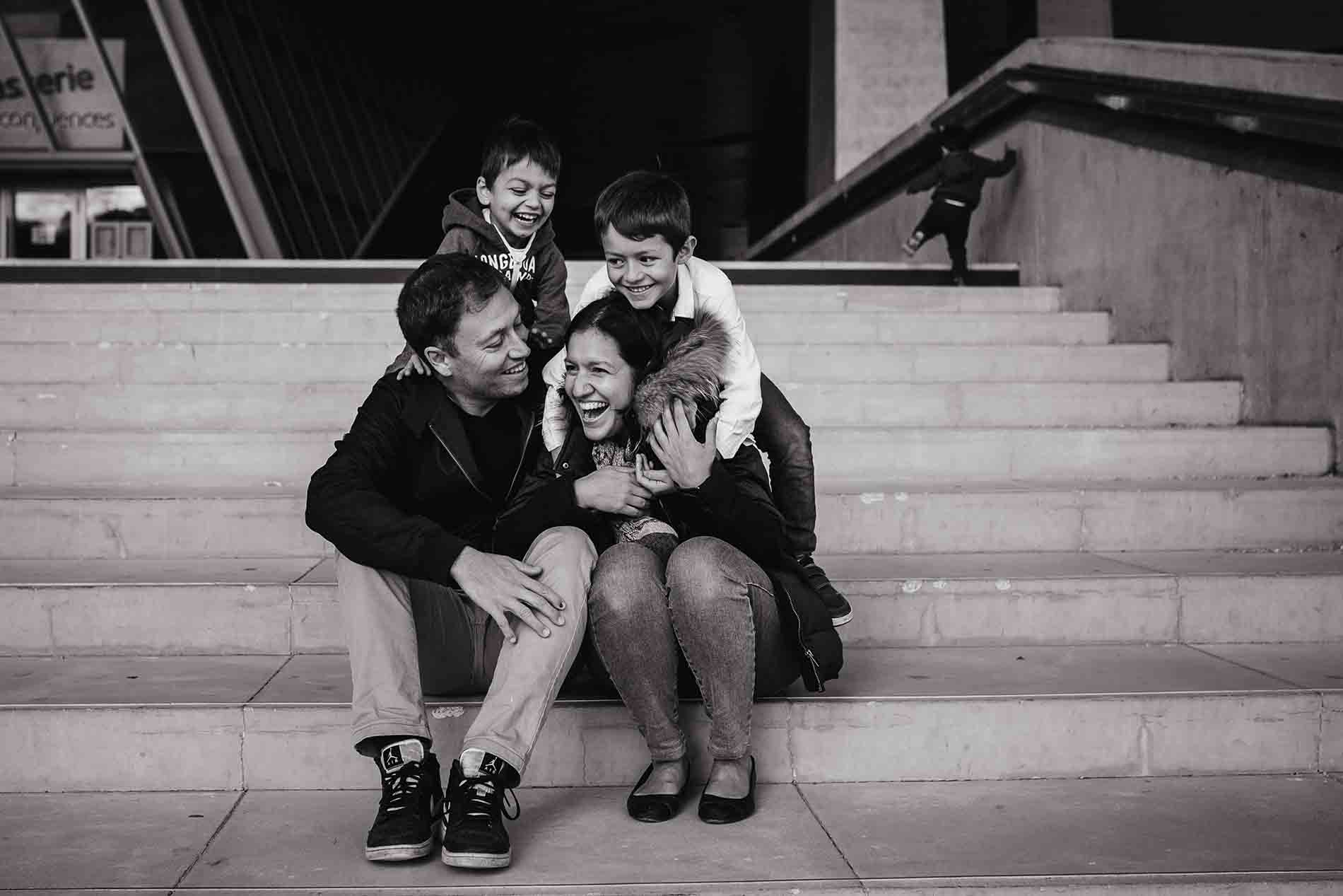 (c)EileanetJules-photo-en-famille-lyon