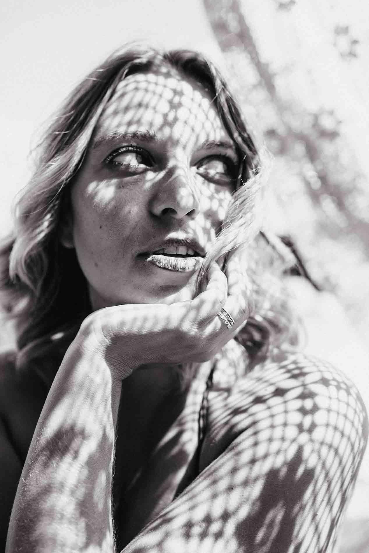 (c)EileanetJules-photographe-portrait-de-femme-2