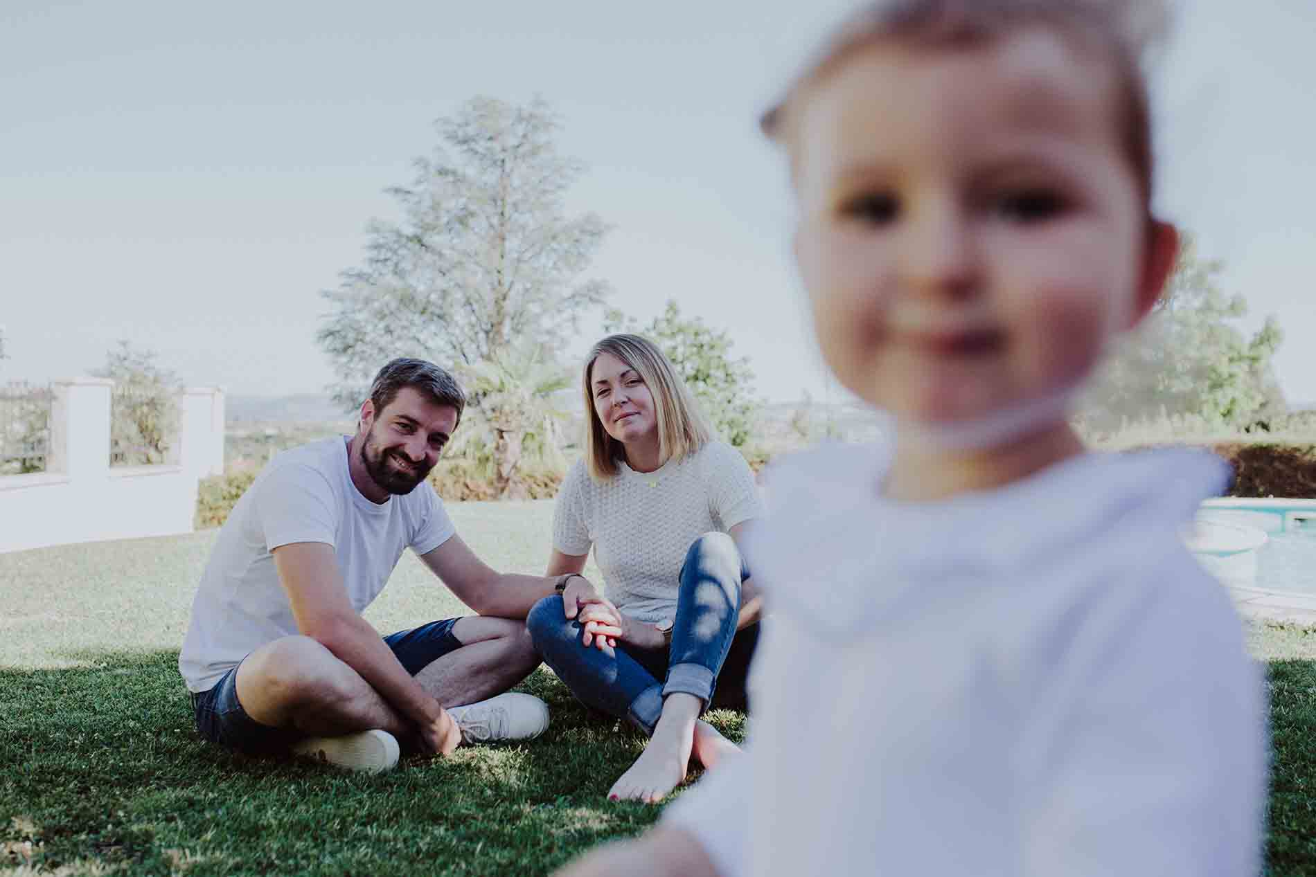 (c)EileanetJules-photographe-portrait-famille-lyon