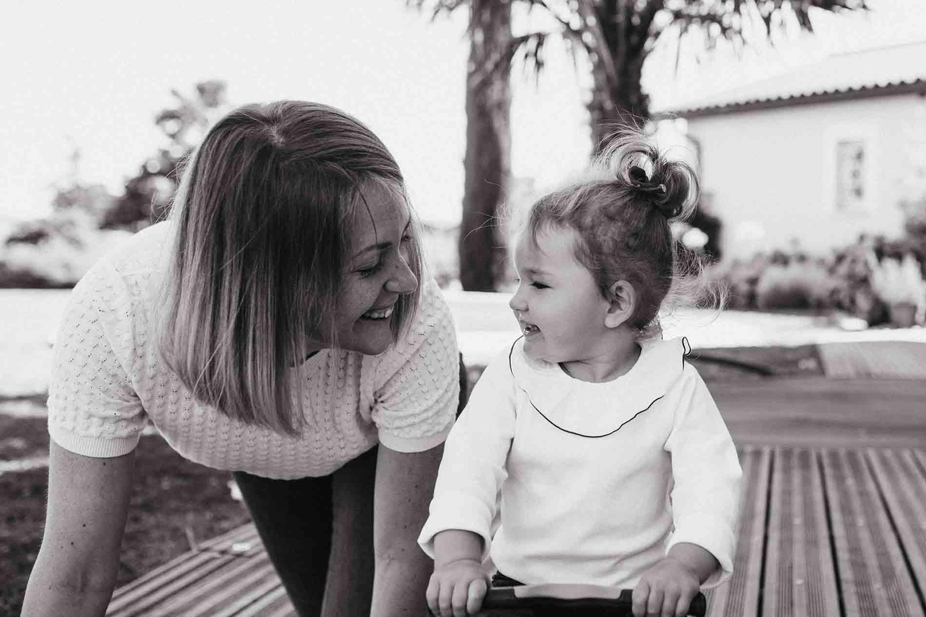 (c)EileanetJules-photographe-reportage-photo-famille