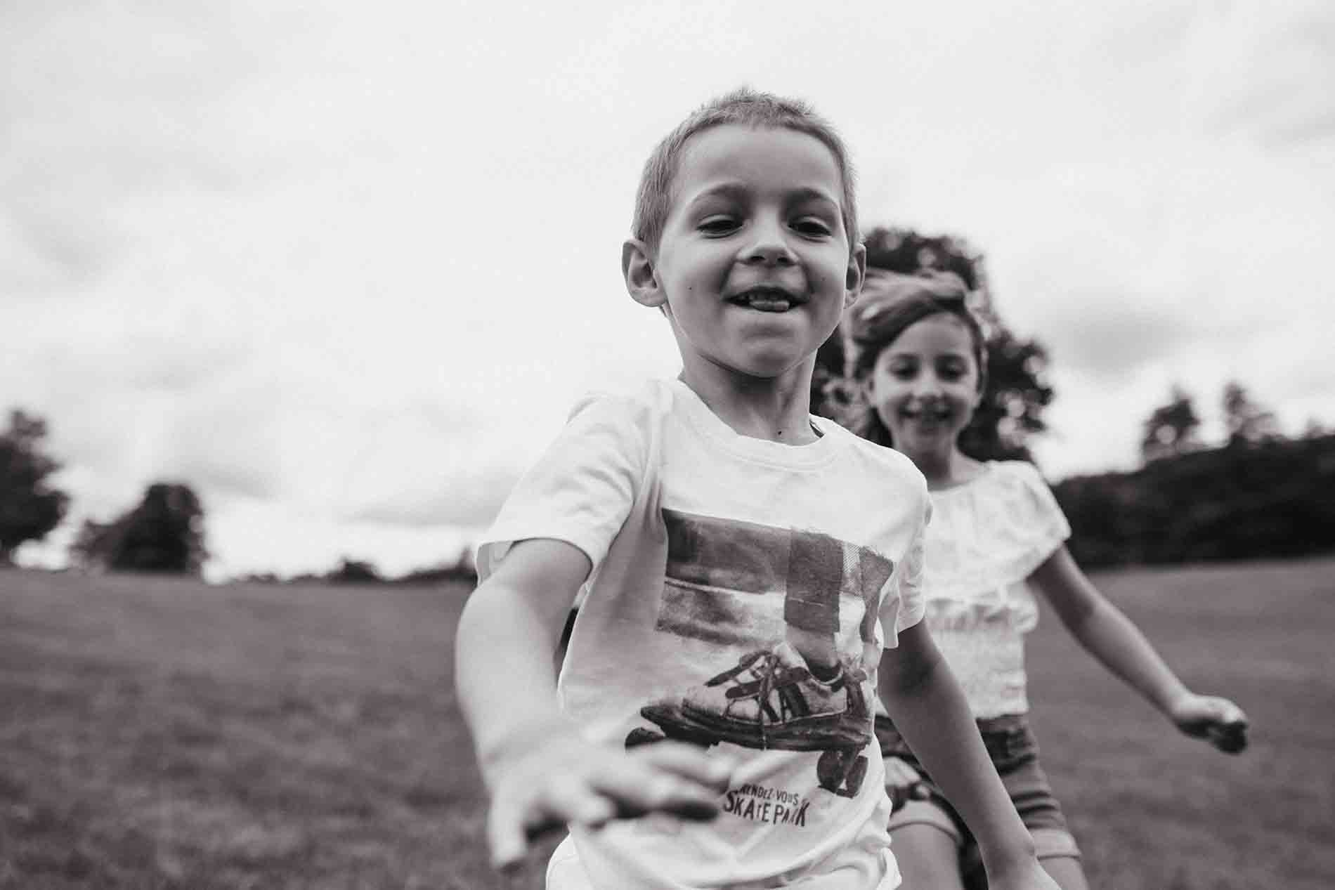 (c)EileanetJules-seance-photo-enfance-lyon