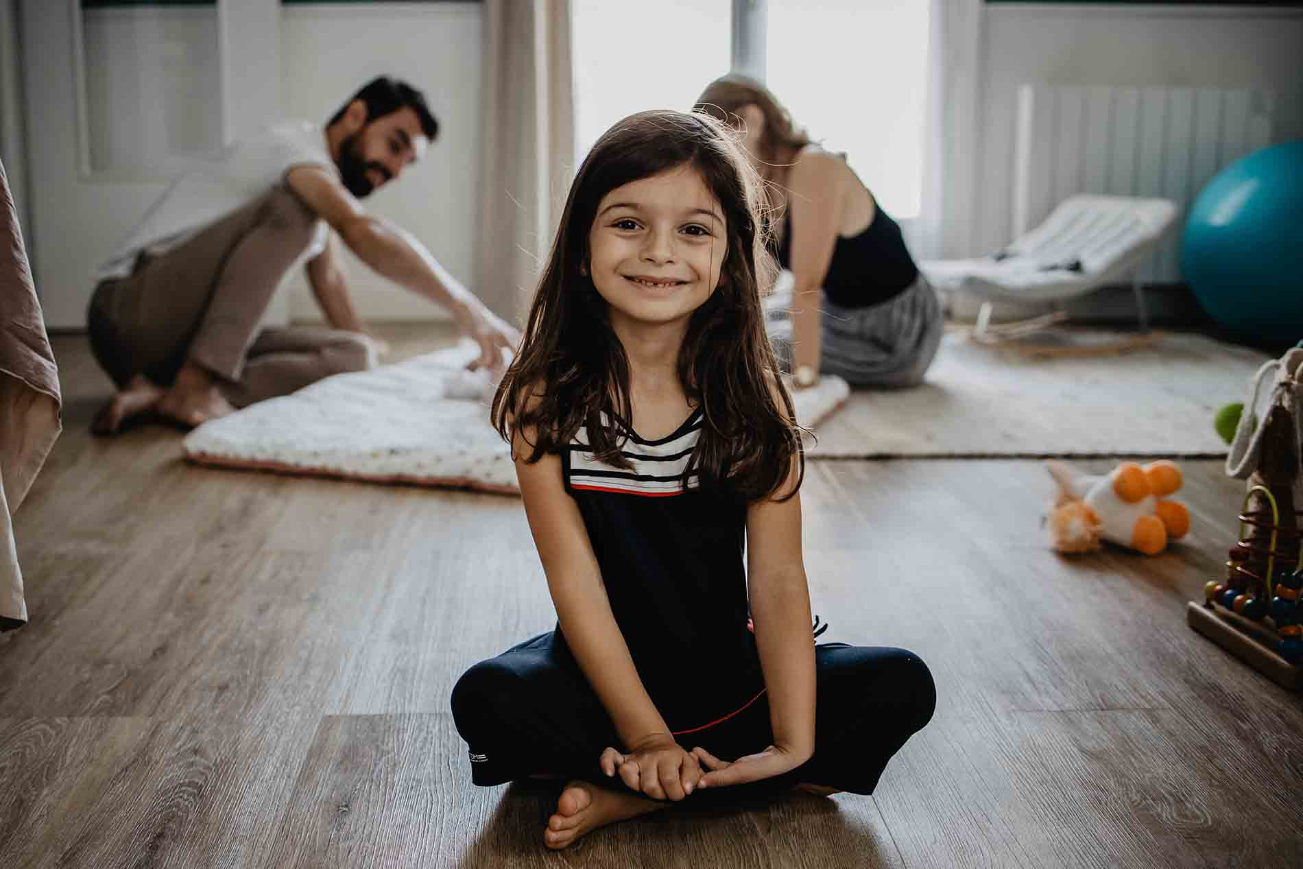 (c)EileanetJules-seance-photo-famille