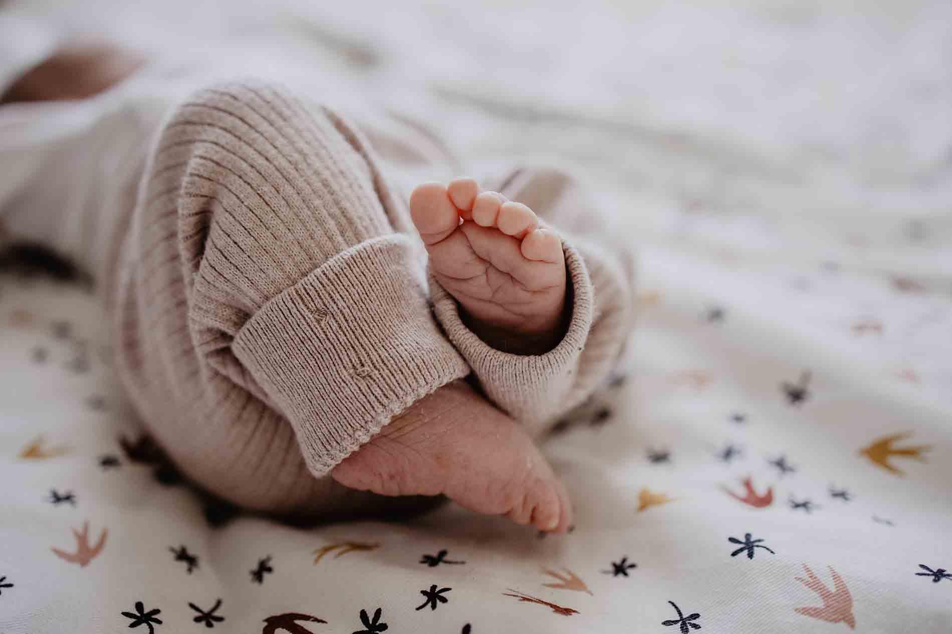(c)EileanetJules-seance-photo-naissance-lyon
