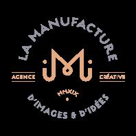 La Manufacture d'Images et Idées
